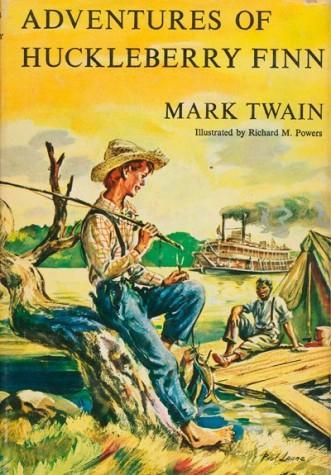 huck-finn-book-bushwick-400x575