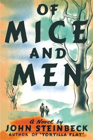 of-mice-and-men-blog