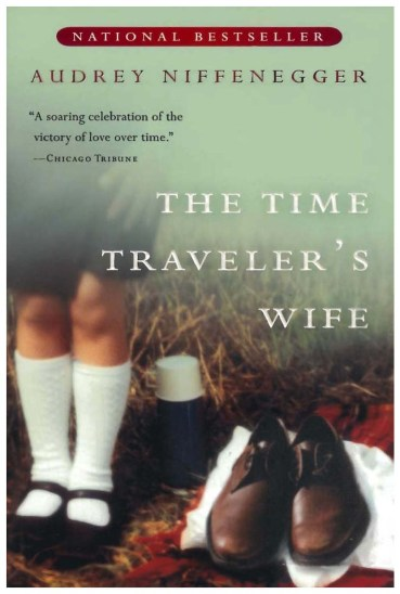 time-traveler-wife