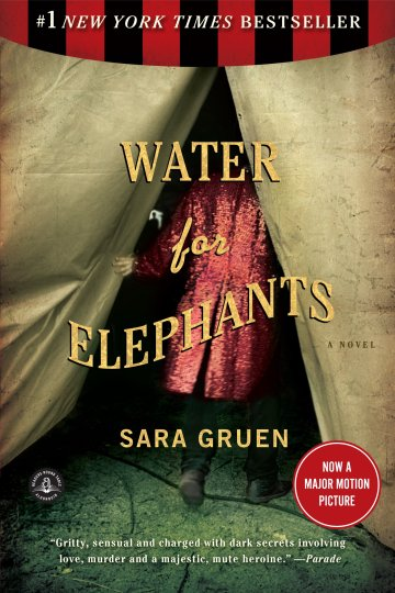 water for elephants.jpg