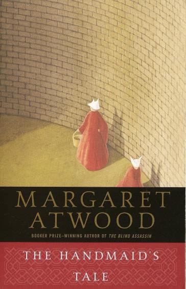 atwood1