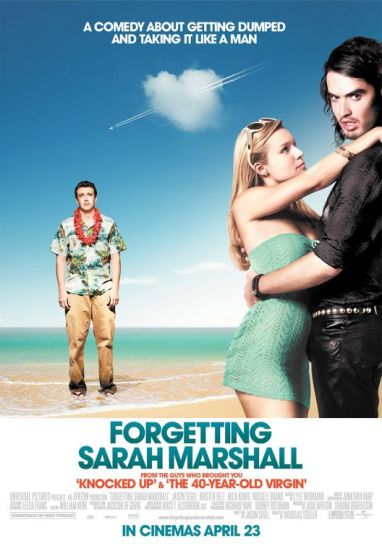 forgetting_sarah_marshall_ver3