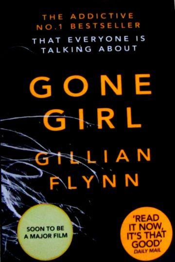 gone-girl.jpg