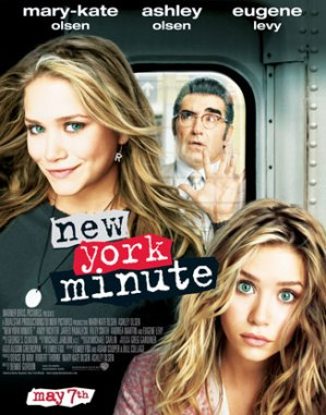 New_York_Minute_(movie_poster)