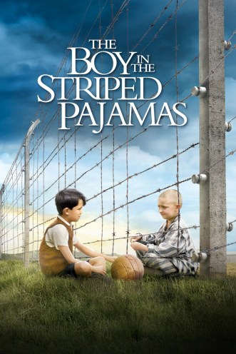 the-boy-in-the-striped-pyjamas-the-boy-in-the-striped-pajamas.28395.jpg