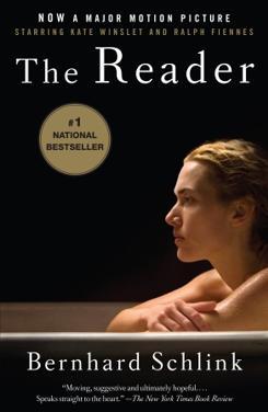 the-reader1.jpg