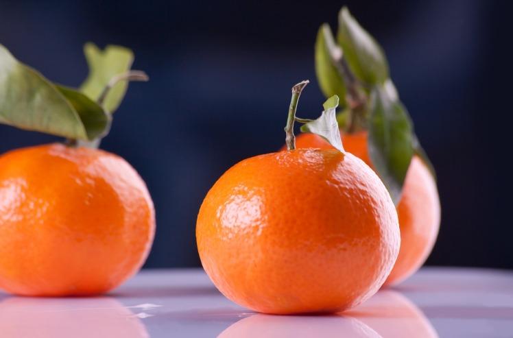 tangerines-599578_1280